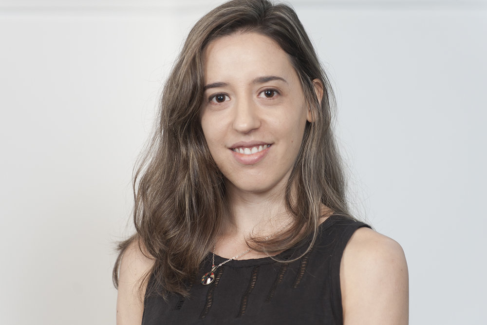 Ana Silveira.jpg