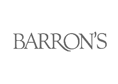 barrons_logo-grayscale.png