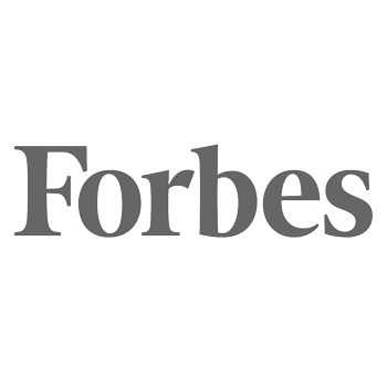 forbes-logo-grayscale.png