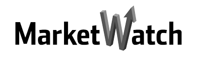 Marketwatch-logo-grayscale.png
