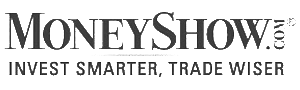 moneyshow-logo-grayscale.png