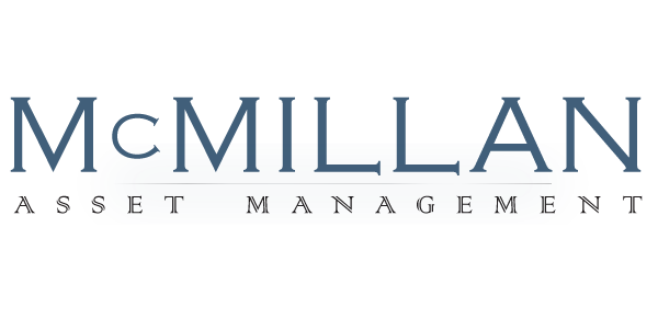 McMillan Asset Management