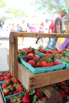 Strawberry Fest 2.jpg
