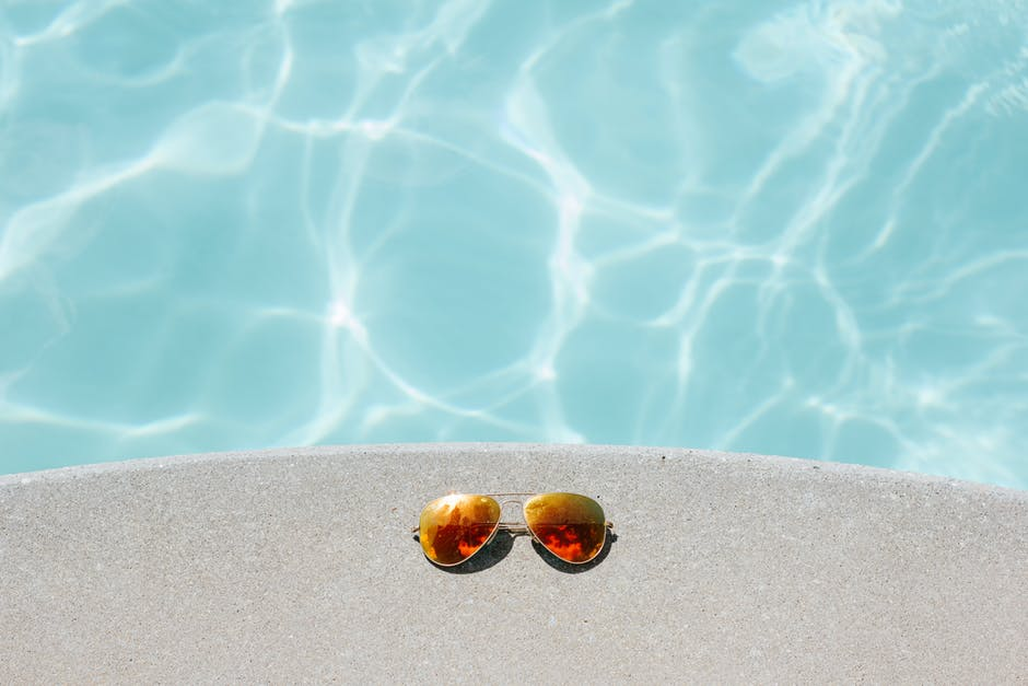 Summer is here and while we are loving the sunshine, we are not loving the sun burns that come with it. Here are a few ways you can protect yourself from the sun!   1.        Don't purposefully burn or tan. Getting that first sun burn of the year out of the way is not the smartest way to protect your skin!   2.        Seek shade. Take frequent breaks from being in direct sunlight, especially during peak hours in the middle of the day.   3.        Wear appropriate clothing. Covering your skin with clothing, sun hats, and protecting your eyes with sunglasses are easy ways to stay sun safe!   4.        Apply (and reapply) sunscreen. Check out the Environmental Working Group's list of safe sunscreens – they release an update every year!   5.        Be safe when near water, snow, and sand. These areas can intensify the sun's rays so be extra cautious about your sun protection!     For more information on sun safety, visit  http://www.skincancerprevention.org/programs/dont-fry-day