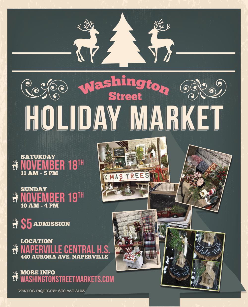 Washington Street Market Flyer (002).jpg