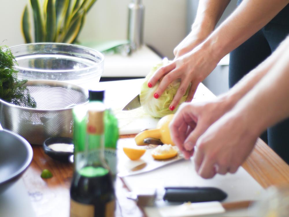 cc Greek feast cooking hands 4 (1 of 1).jpg