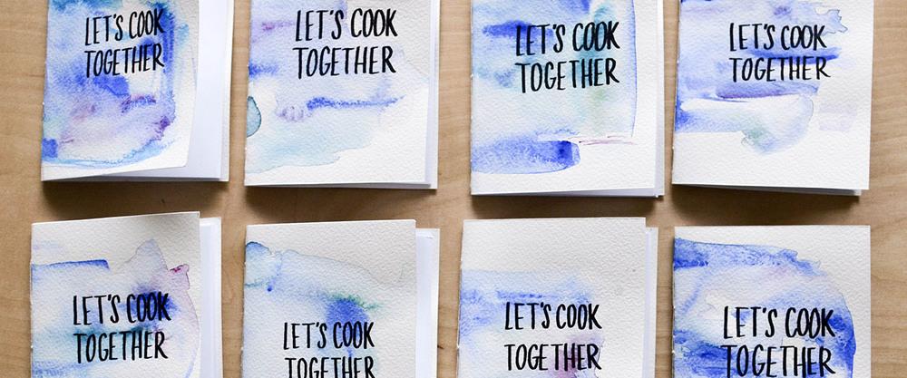 cooking zine.jpg