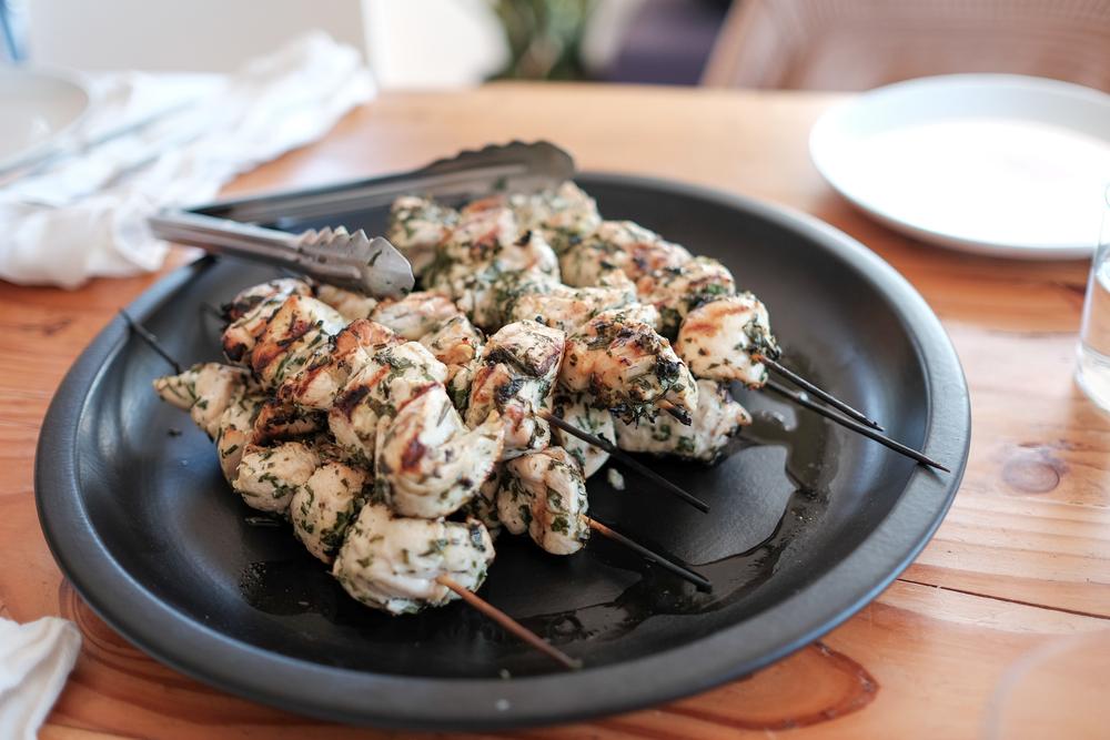cc EMM grilled chicken skewers (1 of 1).jpg