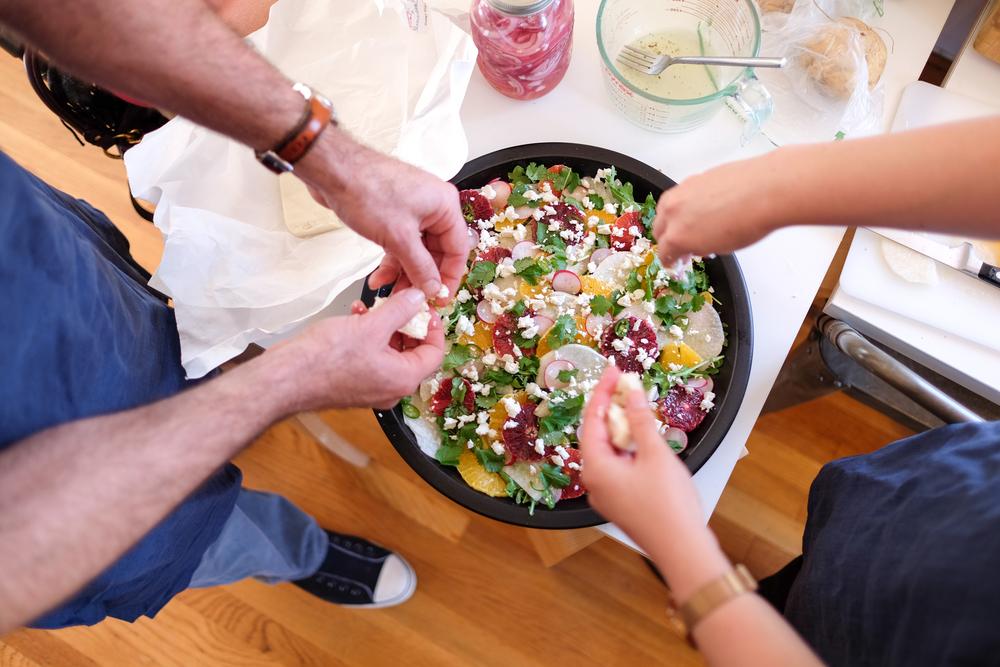 cc EMM prepping layered salad (1 of 1).jpg