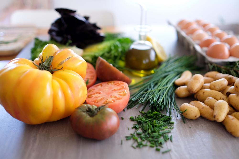*cc breakfast salad ingredients 3 (1 of 1).jpg