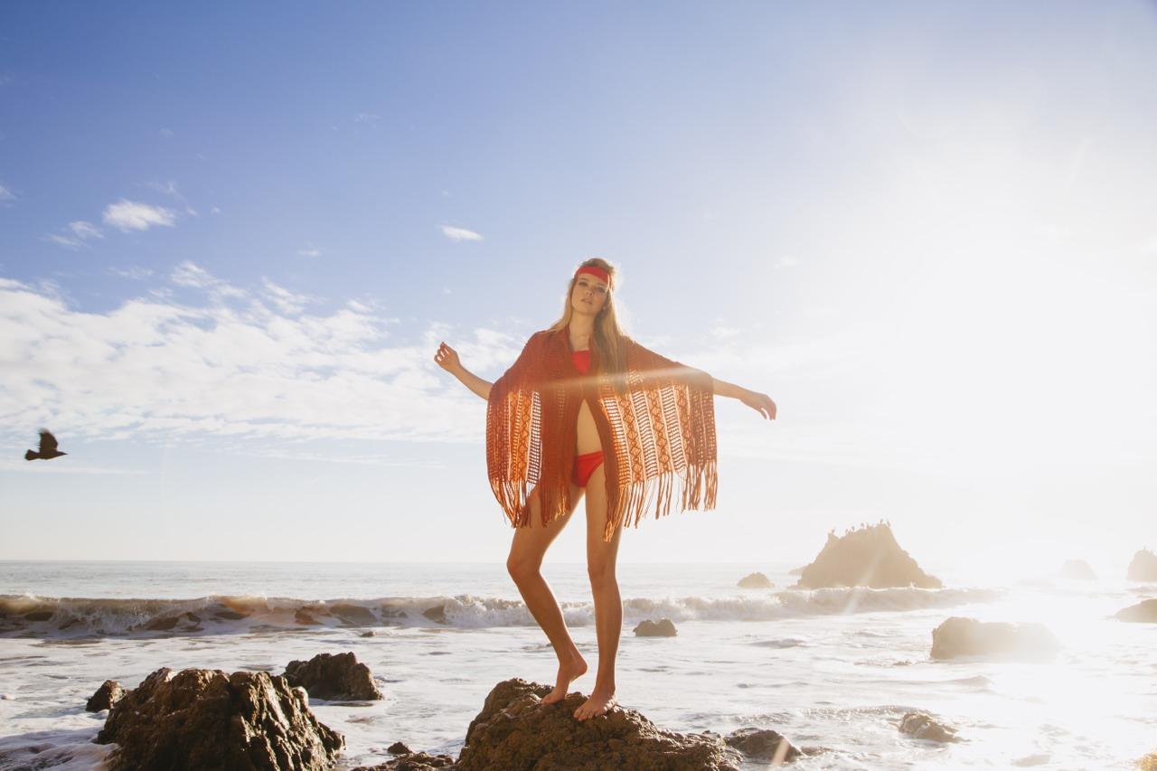 Hannah V | Brinson + Banks