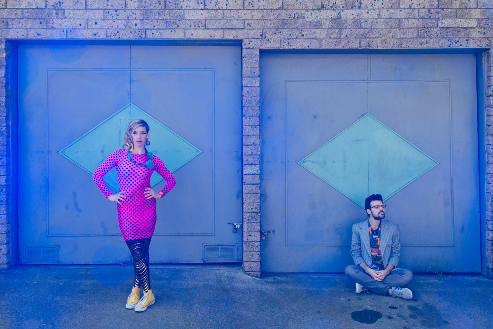 Tune-yards_blog_005.jpg