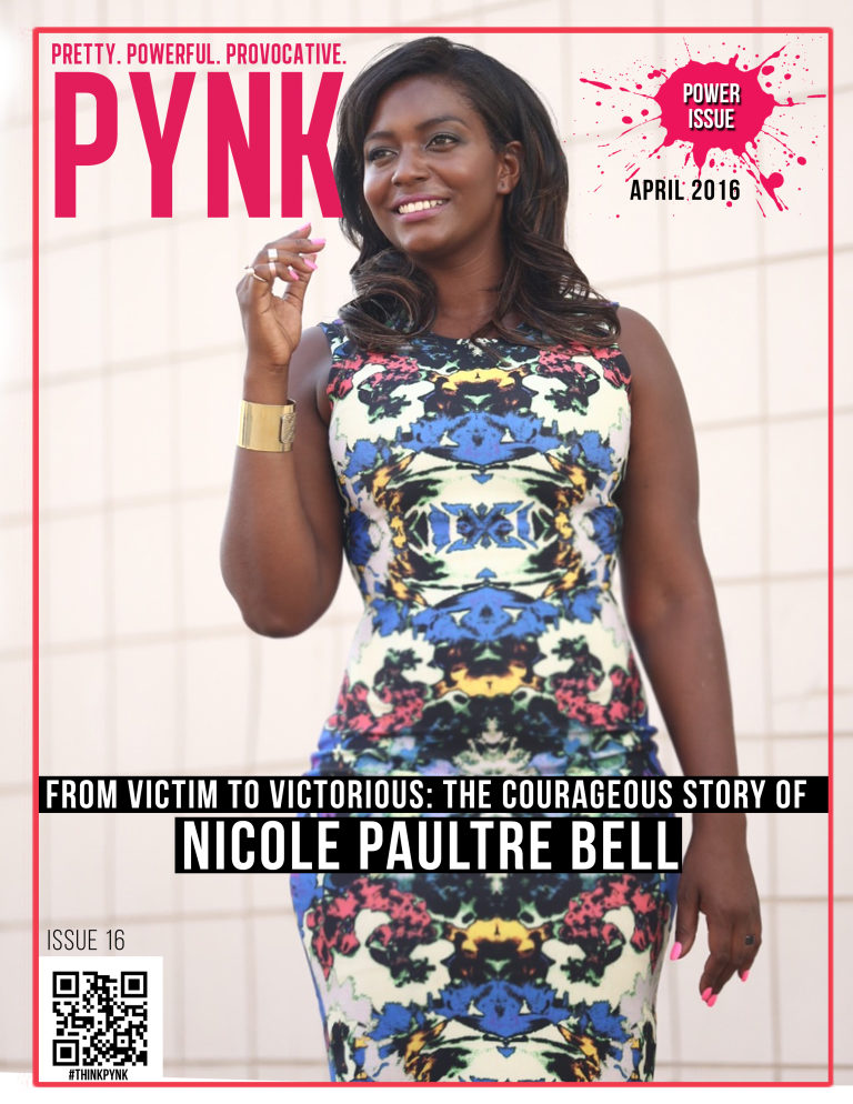 cover from pynk.jpg