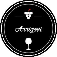 https://giovanna-iannazzone-1eql.squarespace.com/arrigoni