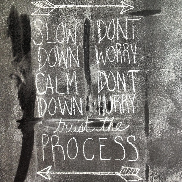#chalk#wall#wisdom