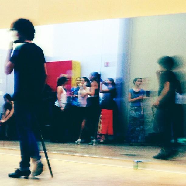 #flamenco #miseenscene #jesuscarmona