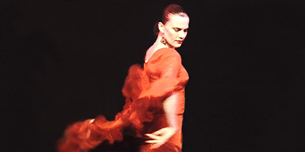 MayCharters_flamenco.jpg