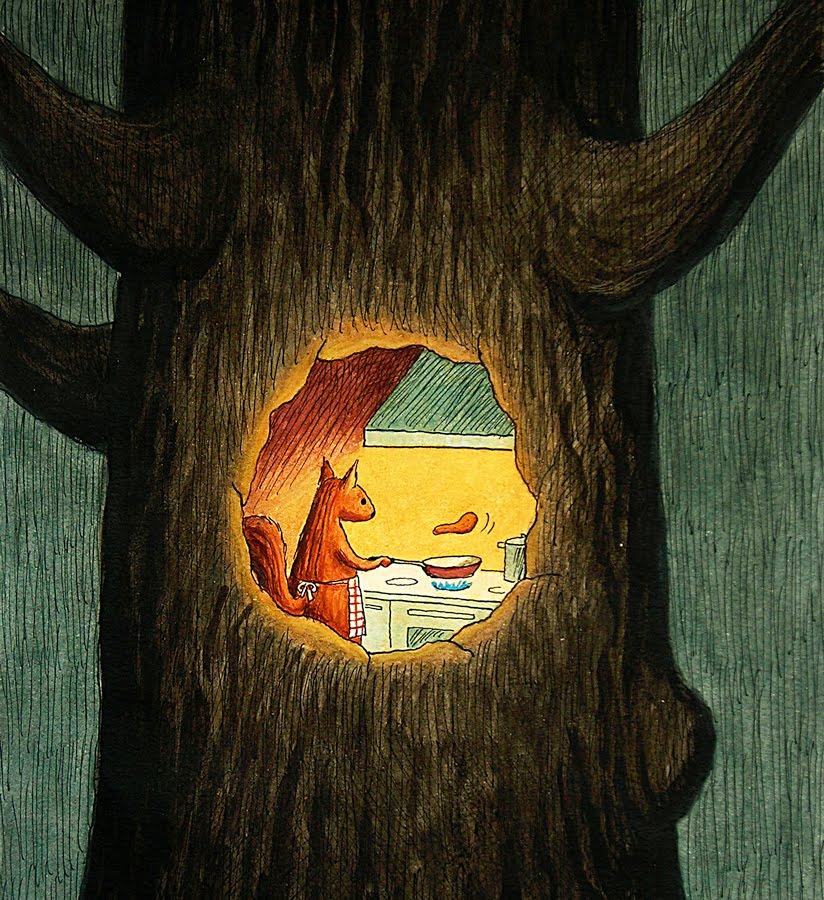 littlepotato :      childrensbooks :      nevver :    Matticchio