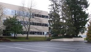 Federal Way School District SS