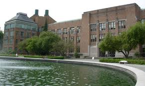 UW Bagley Hall 236 Undergraduate Lab Remodel