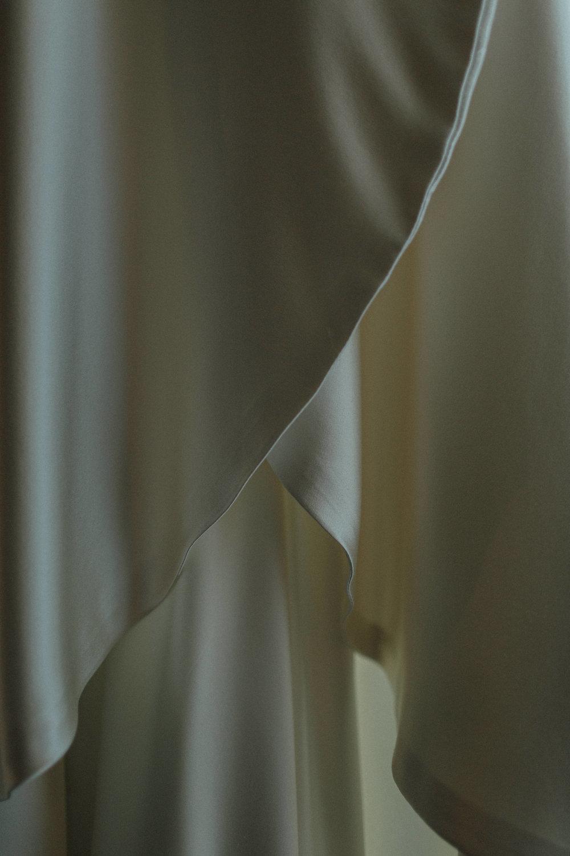 La-Jolla-California-Wedding-Anna-Howard-Studios-0008.jpg