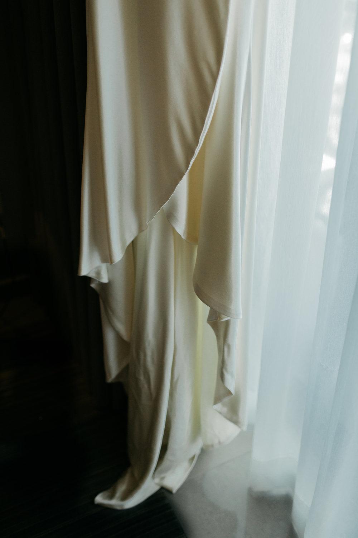 La-Jolla-California-Wedding-Anna-Howard-Studios-0007.jpg