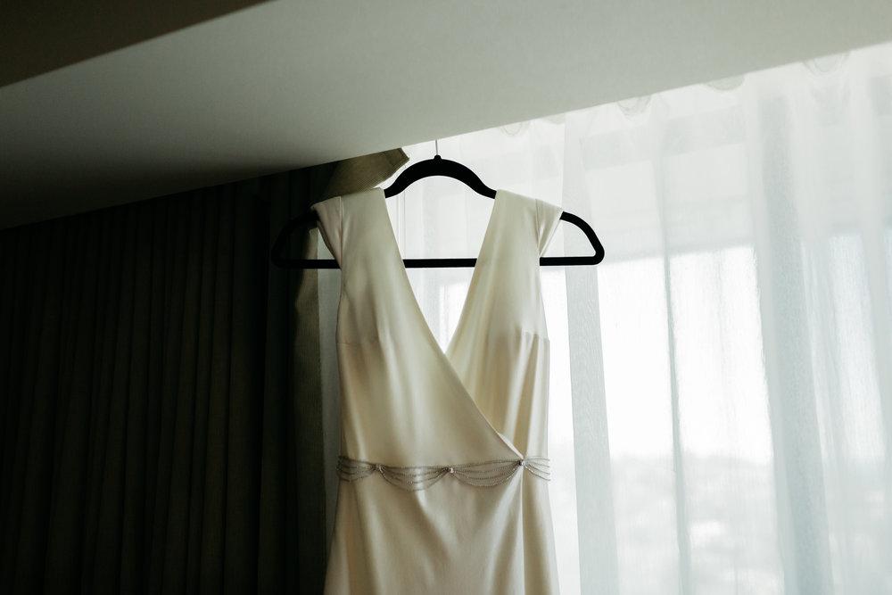 La-Jolla-California-Wedding-Anna-Howard-Studios-0009.jpg