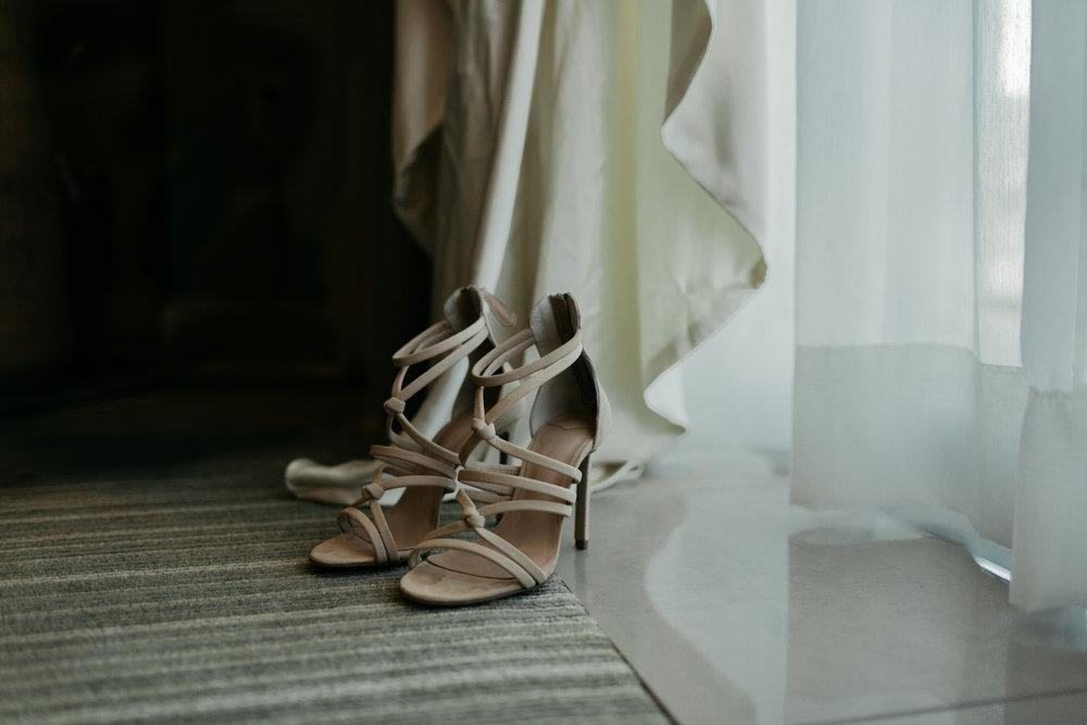 La-Jolla-California-Wedding-Anna-Howard-Studios-0010.jpg