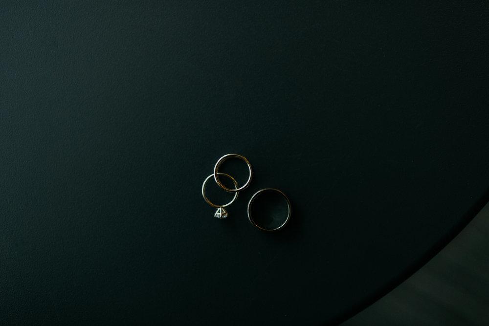 La-Jolla-California-Wedding-Anna-Howard-Studios-0011.jpg