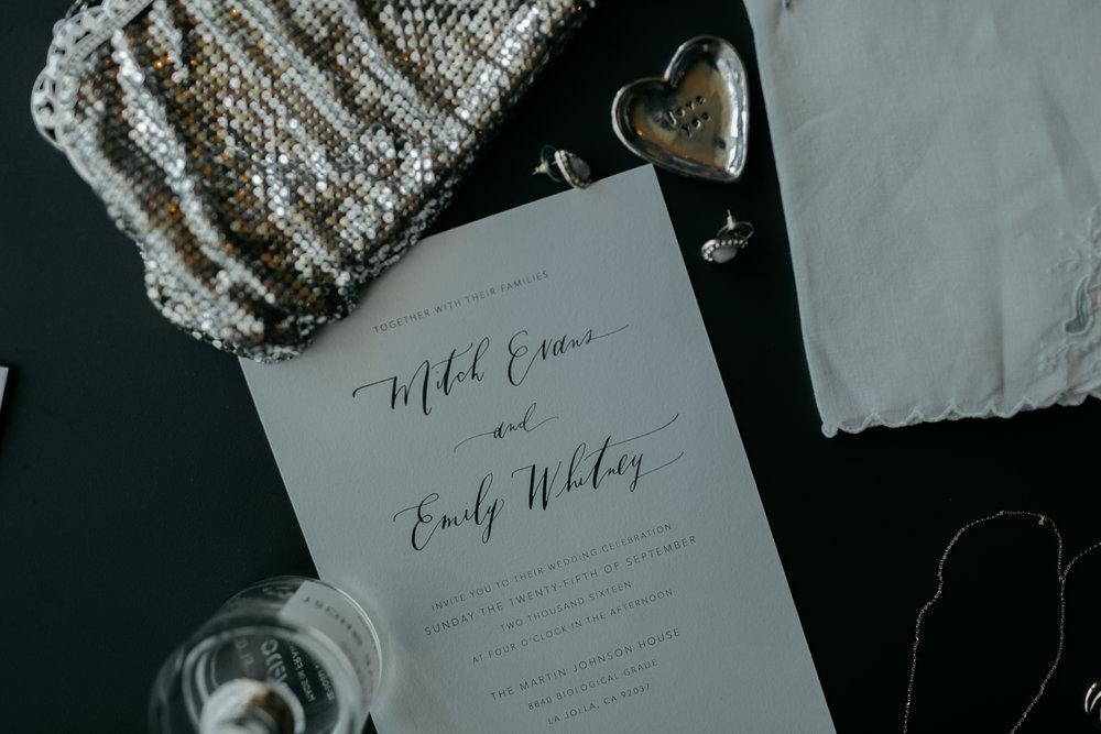 La-Jolla-California-Wedding-Anna-Howard-Studios-0015.jpg
