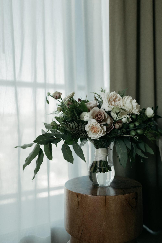 La-Jolla-California-Wedding-Anna-Howard-Studios-0023.jpg