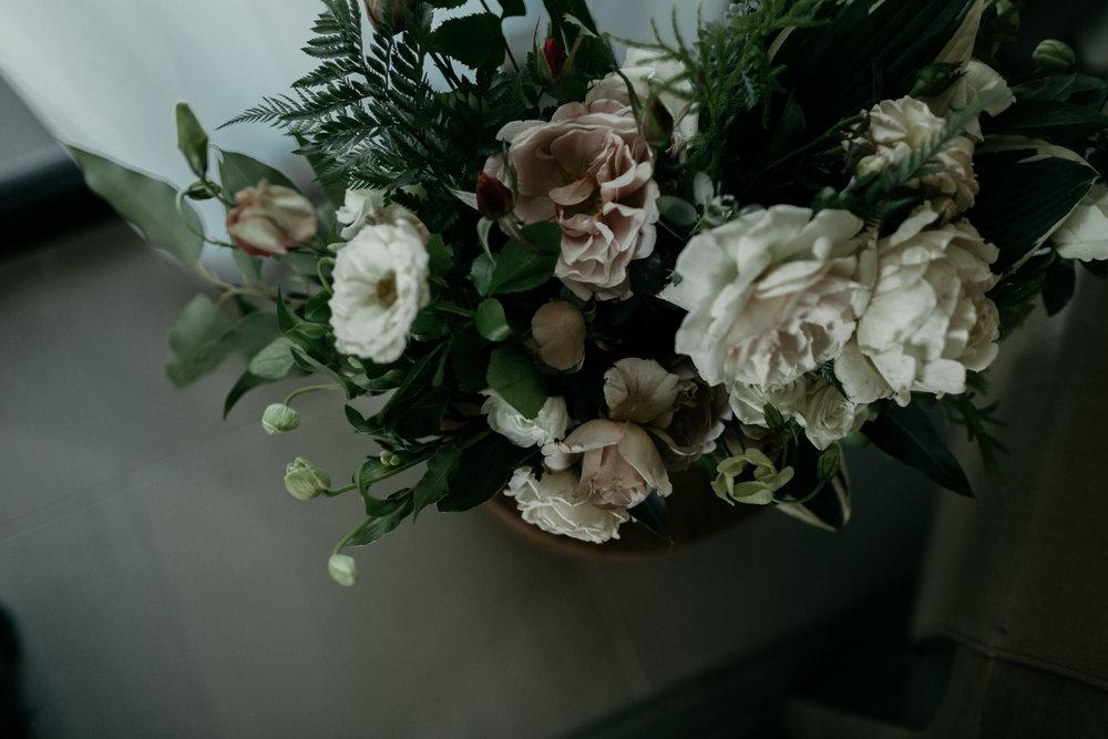 La-Jolla-California-Wedding-Anna-Howard-Studios-0024.jpg