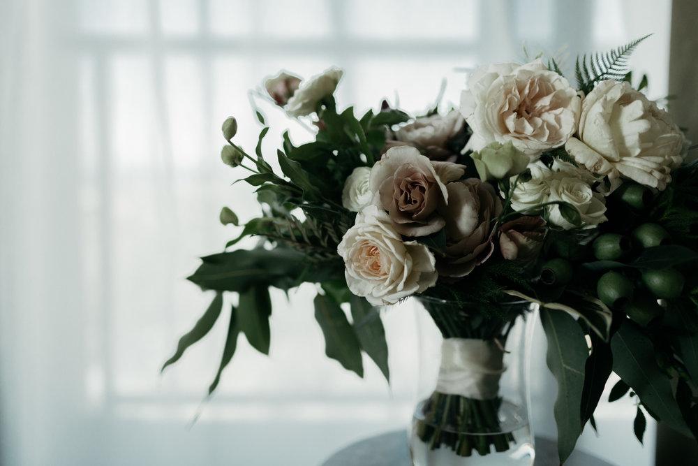 La-Jolla-California-Wedding-Anna-Howard-Studios-0025.jpg