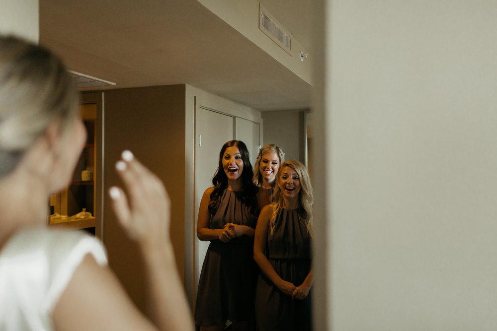 La-Jolla-California-Wedding-Anna-Howard-Studios-0028.jpg