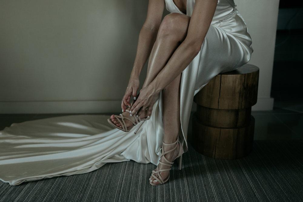 La-Jolla-California-Wedding-Anna-Howard-Studios-0032.jpg