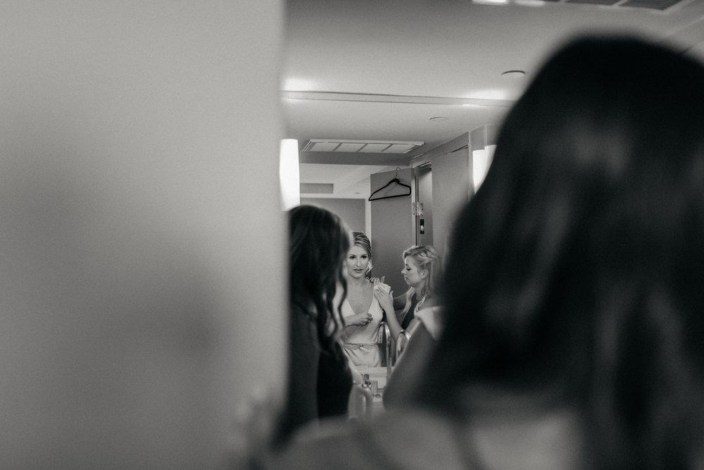 La-Jolla-California-Wedding-Anna-Howard-Studios-0031.jpg