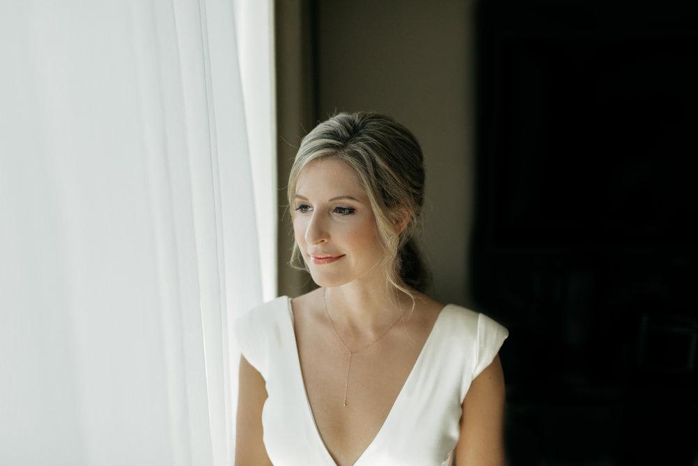 La-Jolla-California-Wedding-Anna-Howard-Studios-0034.jpg