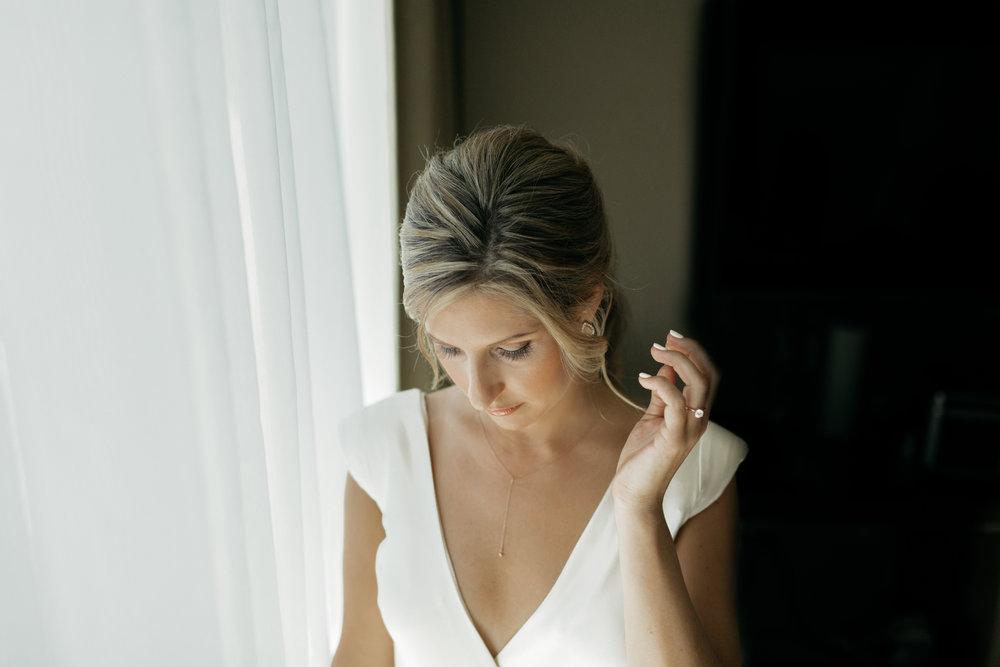 La-Jolla-California-Wedding-Anna-Howard-Studios-0035.jpg