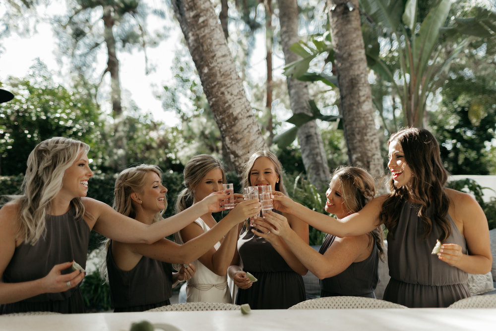 La-Jolla-California-Wedding-Anna-Howard-Studios-0039.jpg