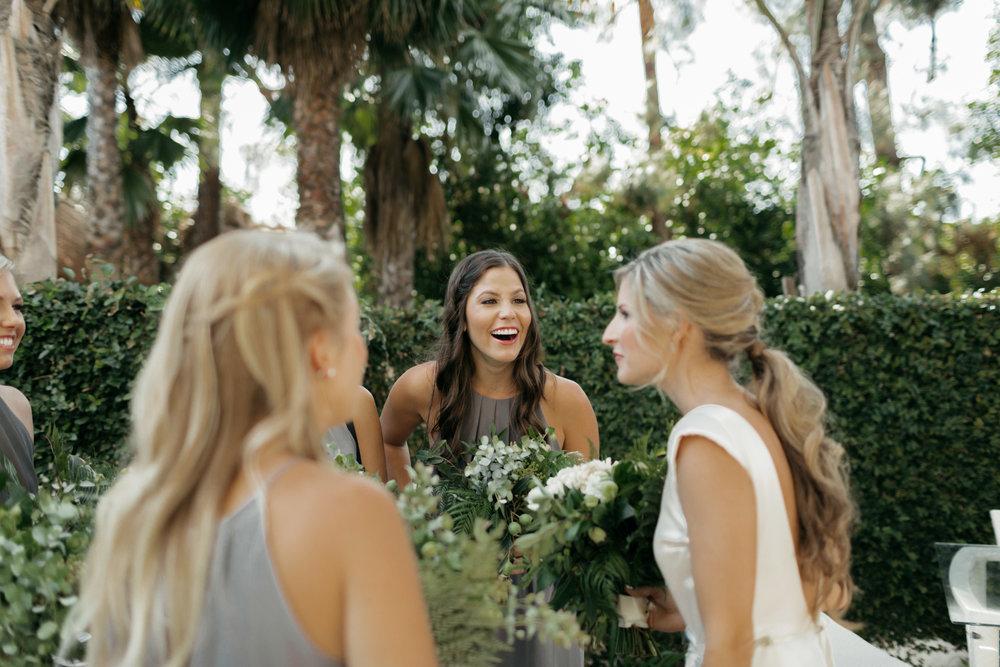 La-Jolla-California-Wedding-Anna-Howard-Studios-0042.jpg