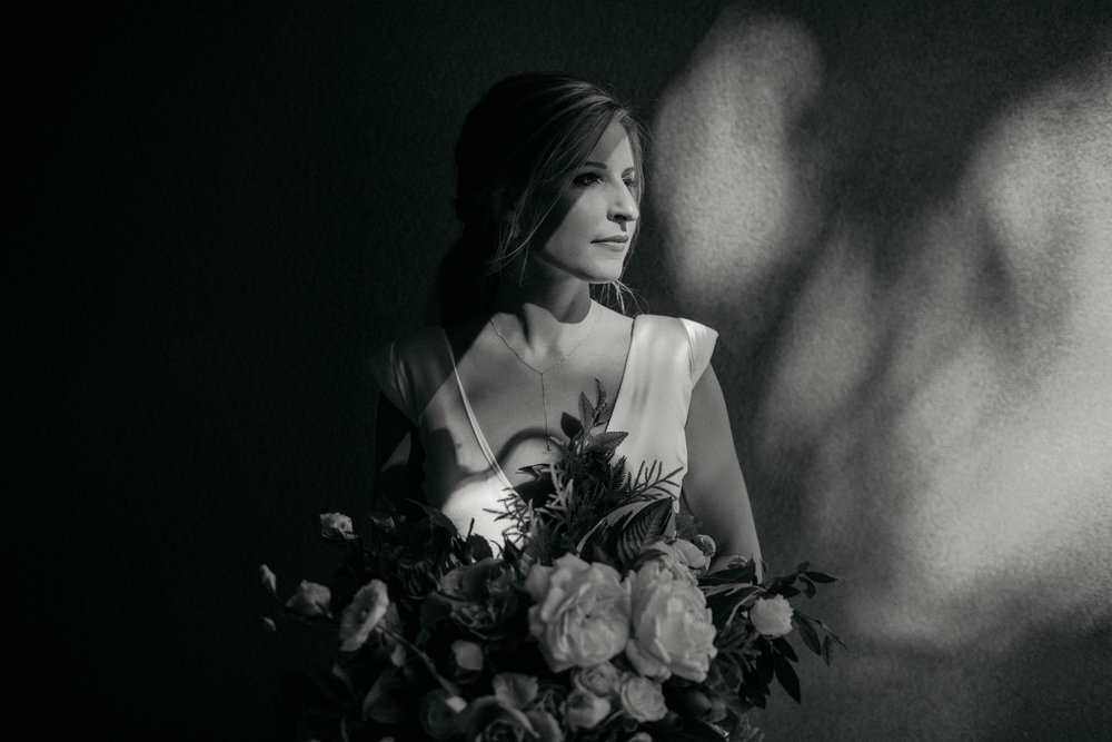 La-Jolla-California-Wedding-Anna-Howard-Studios-0041.jpg