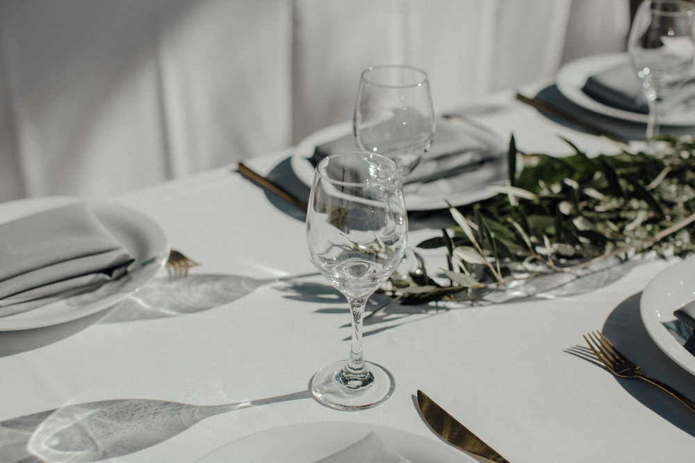 La-Jolla-California-Wedding-Anna-Howard-Studios-0043.jpg