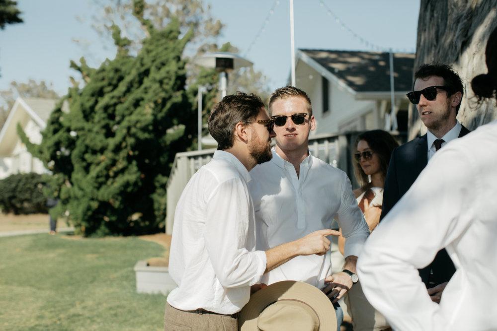 La-Jolla-California-Wedding-Anna-Howard-Studios-0044.jpg