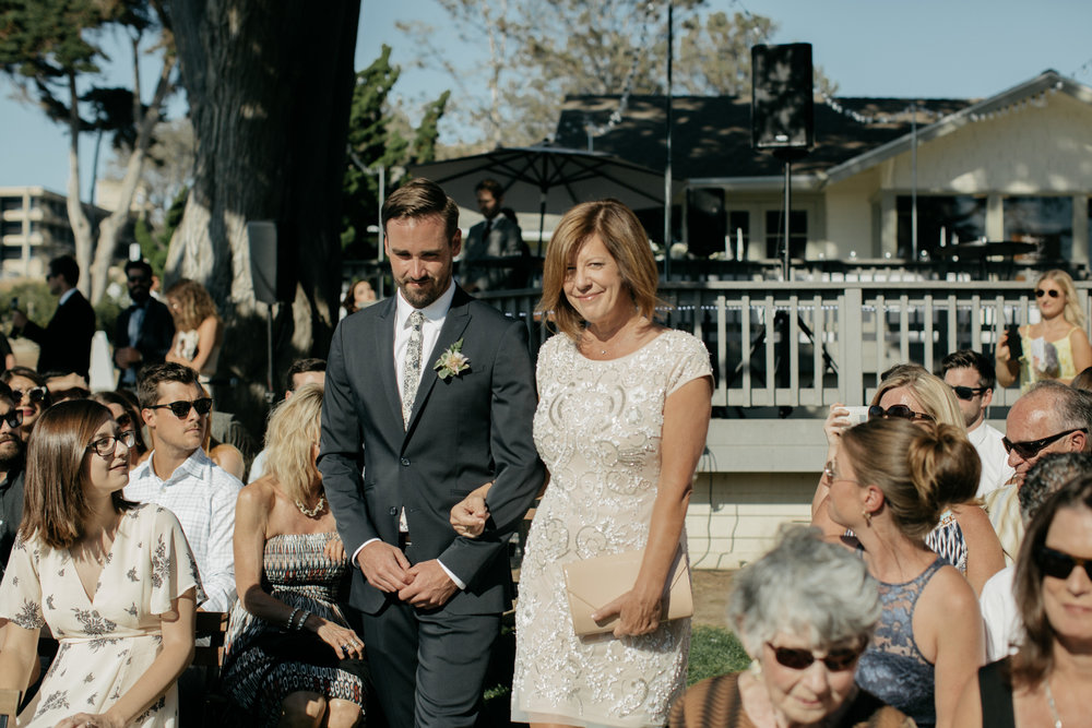 La-Jolla-California-Wedding-Anna-Howard-Studios-0045.jpg