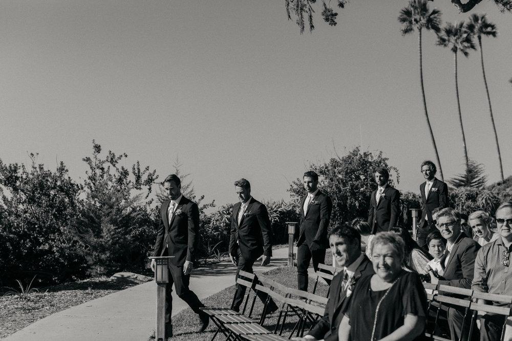 La-Jolla-California-Wedding-Anna-Howard-Studios-0046.jpg