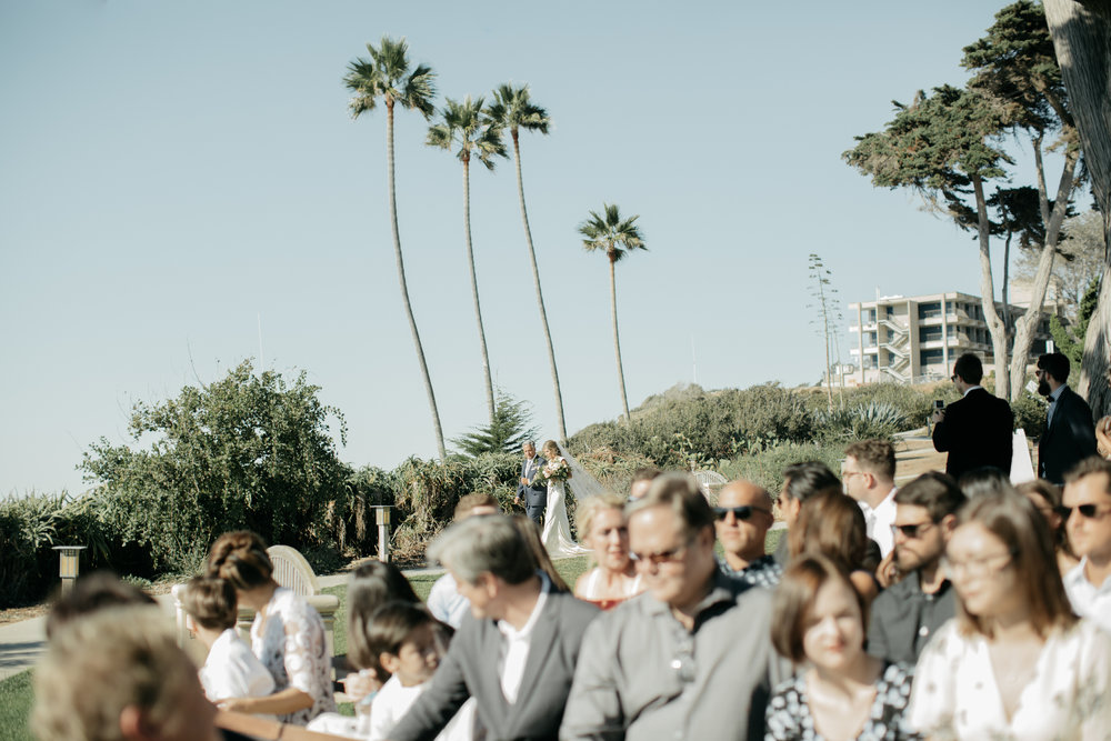 La-Jolla-California-Wedding-Anna-Howard-Studios-0047.jpg