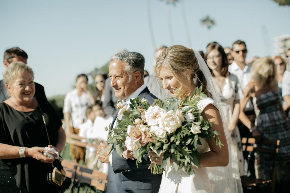 La-Jolla-California-Wedding-Anna-Howard-Studios-0048.jpg