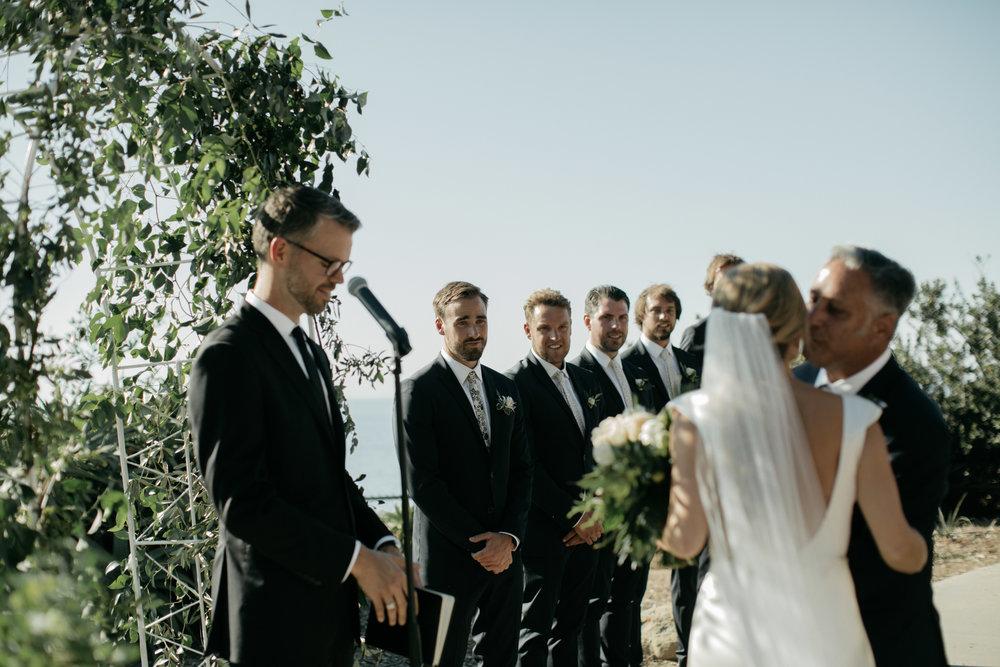 La-Jolla-California-Wedding-Anna-Howard-Studios-0050.jpg