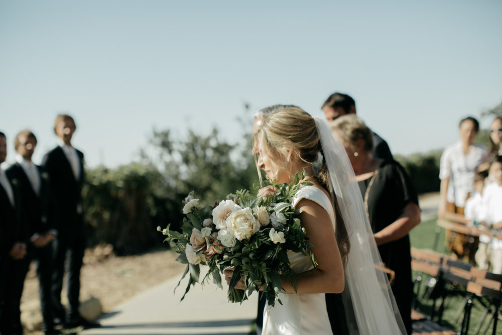 La-Jolla-California-Wedding-Anna-Howard-Studios-0049.jpg