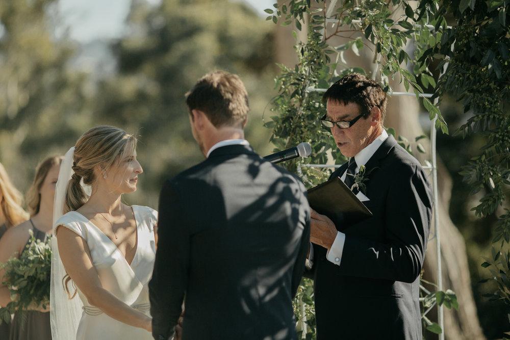 La-Jolla-California-Wedding-Anna-Howard-Studios-0052.jpg